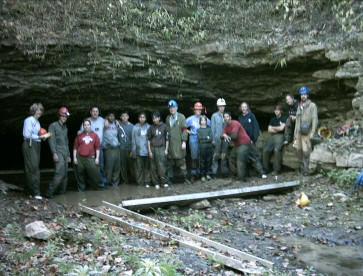 Sullivan Cave Indiana Map.Welcome To Indiana Caves Org Home Of The Western Indiana Grotto